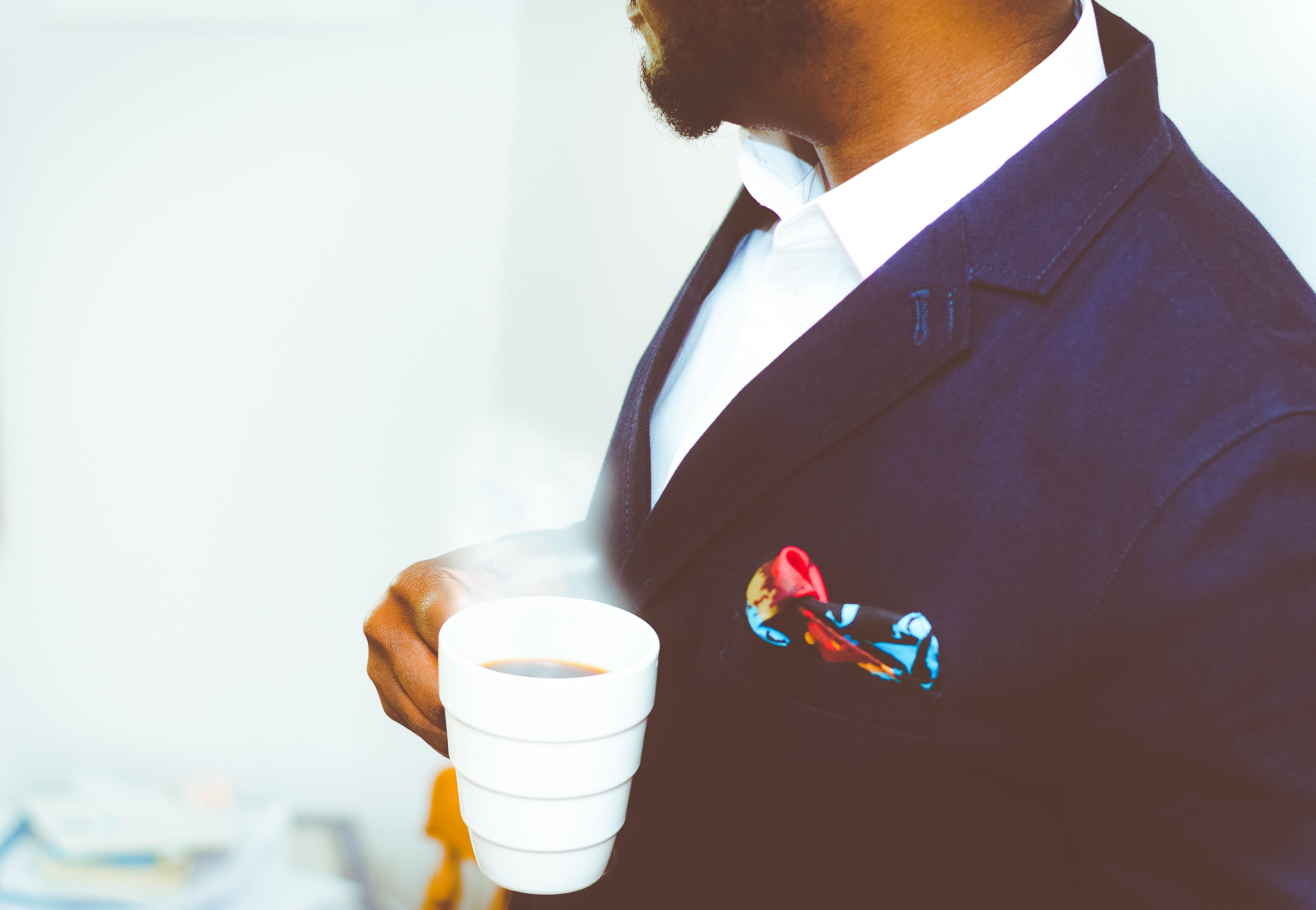 Entrepreneurial Marketer