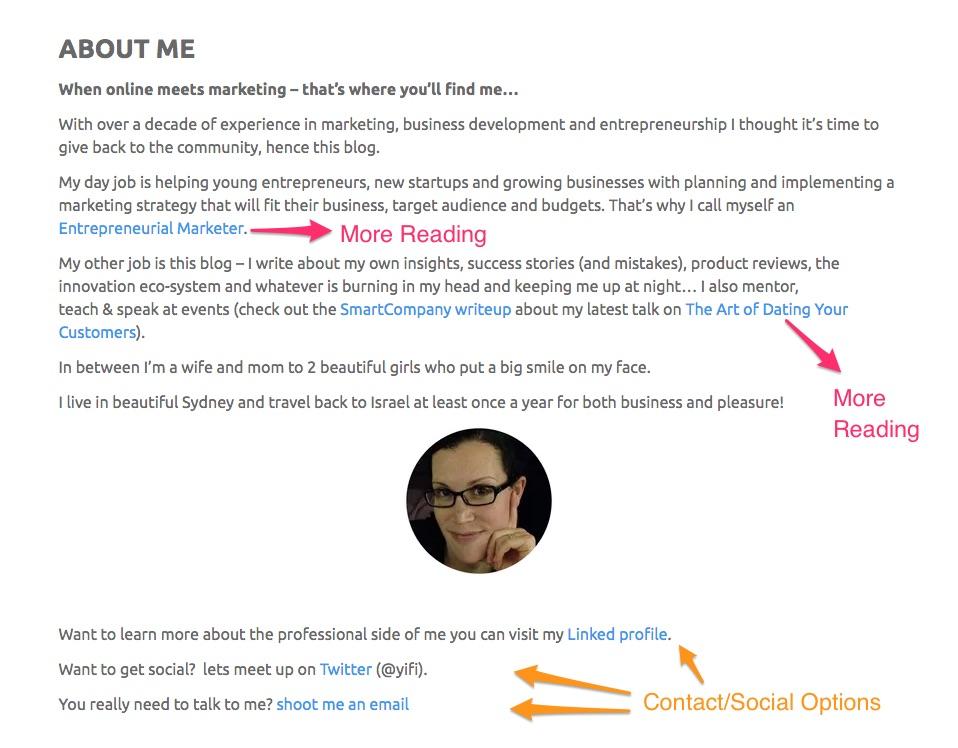 About_Me_-_Yifat_Shirben_-_Entrepreneurial_Marketer
