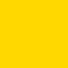 globe_illustration