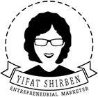 yifat-logo1