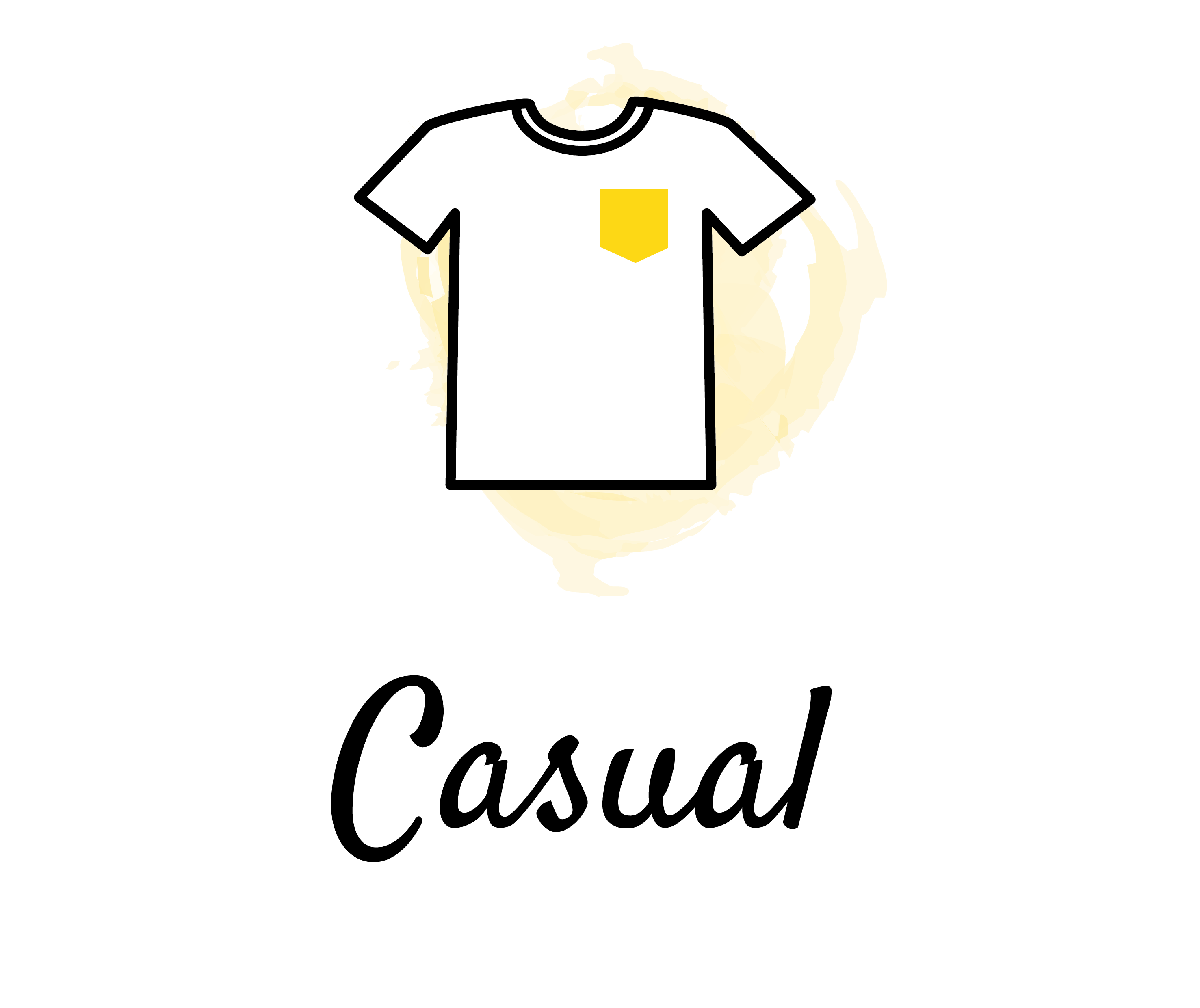 NEW ICONS_CASUAL