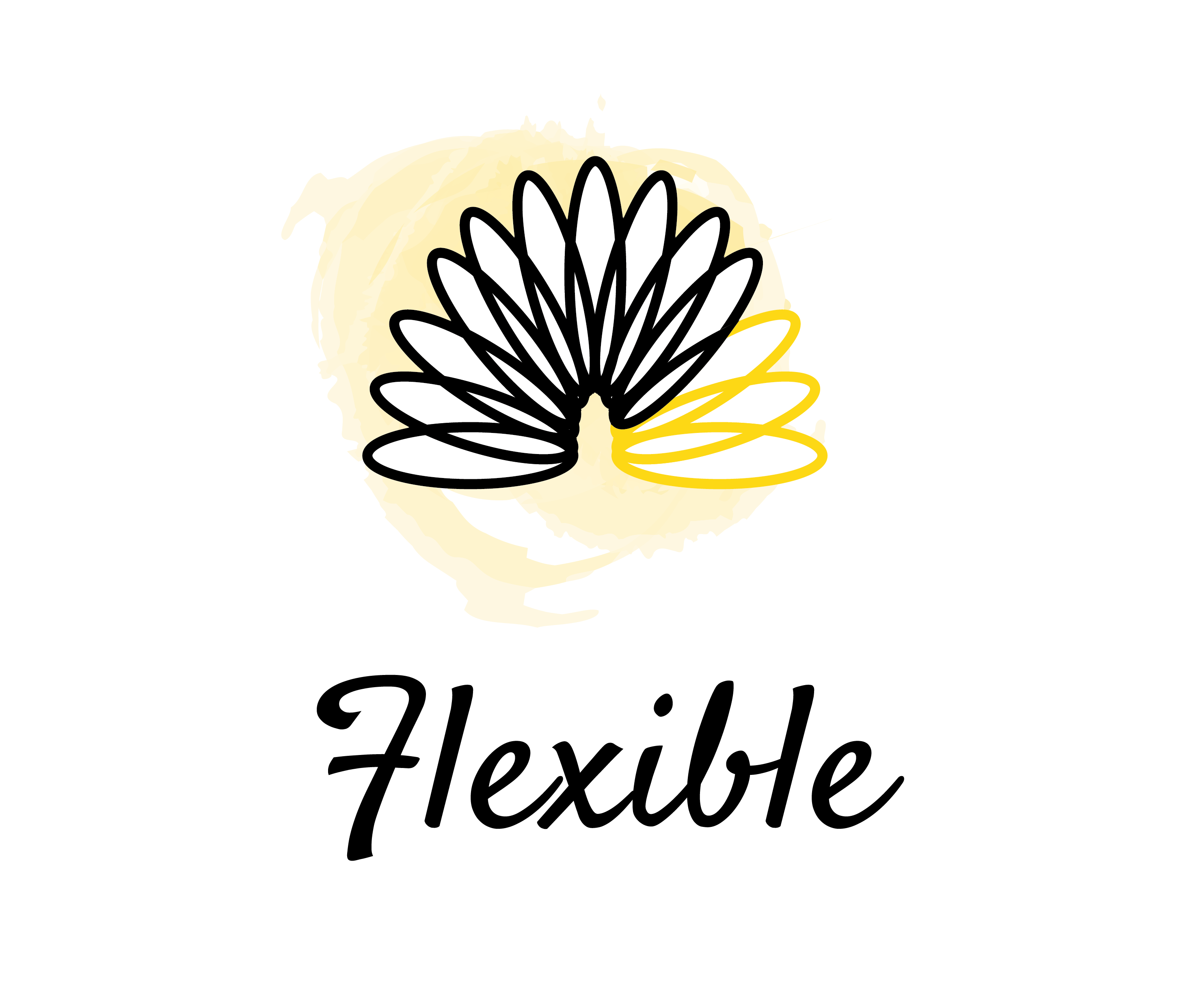NEW ICONS_FLEXIBLE