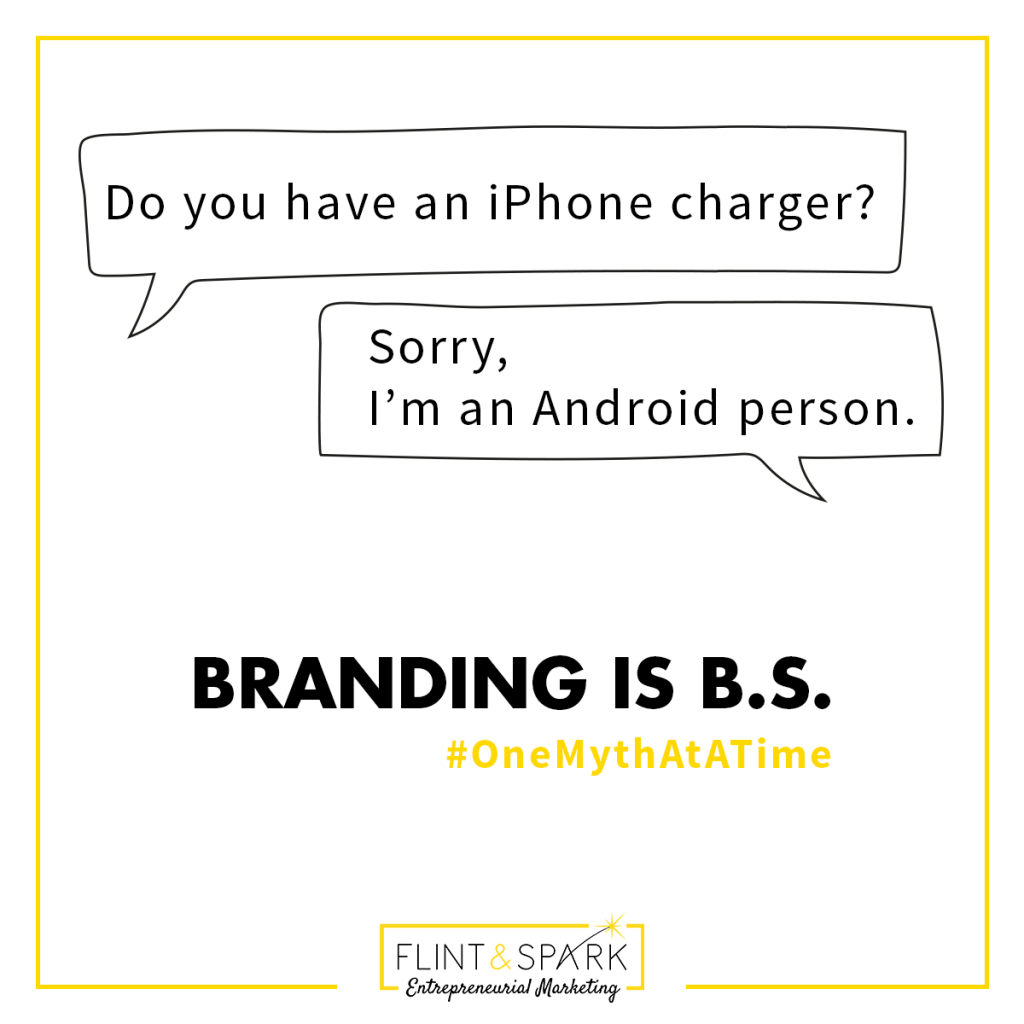 Startup_myth_busting_branding_bullshit