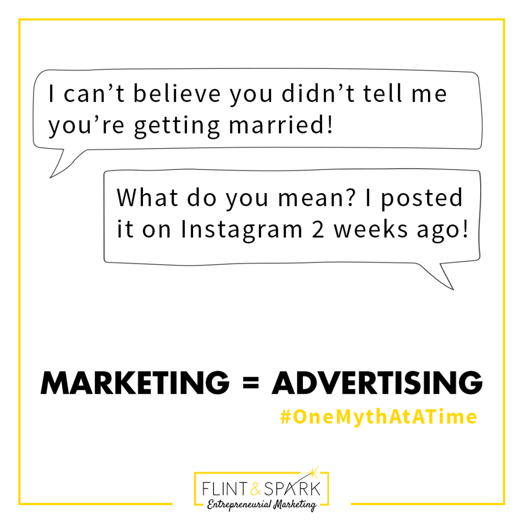 startup_myth_quote_marketing_advertising